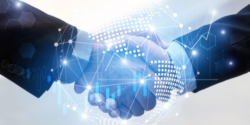 Deloitte and Oracle partner on service delivery