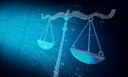 Law firms make a dash for digital