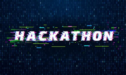 Hackathons 'won't solve problems of access to justice'
