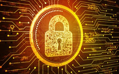 New technology, new risks-web