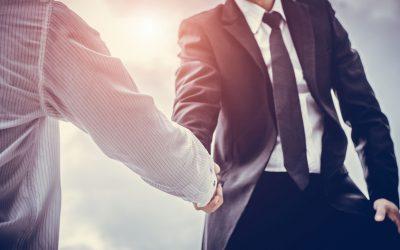 Atos announces partnership with Ingram Micro