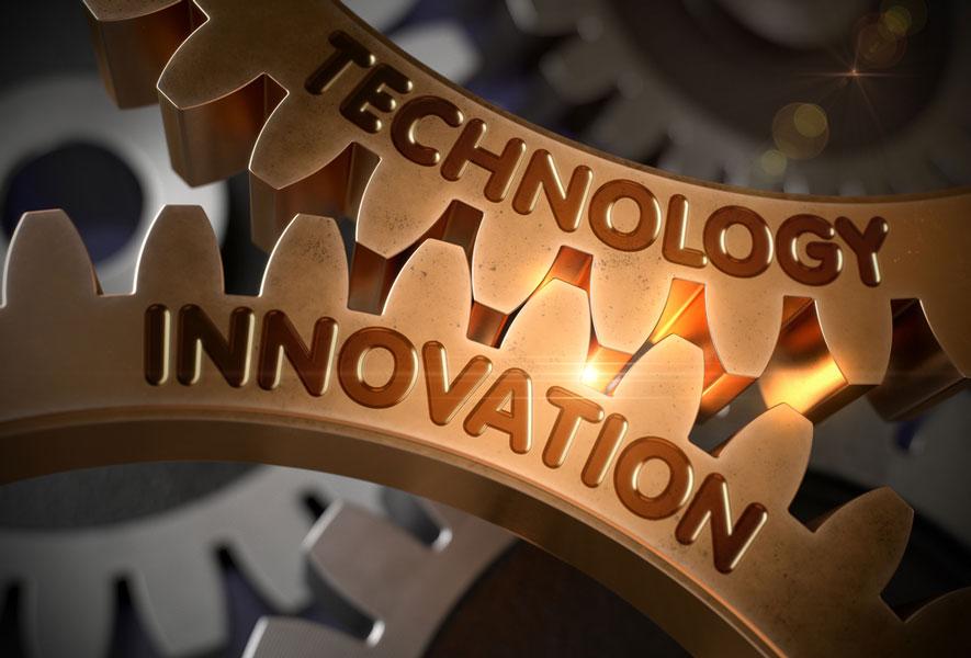 Regulation holds back tech innovation
