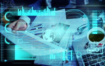 Digital automation requires firms to have the right foundations