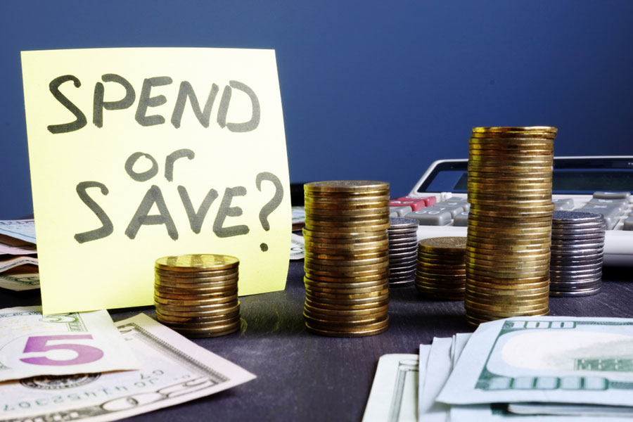 Lower-cost departments spend more on alternative providers