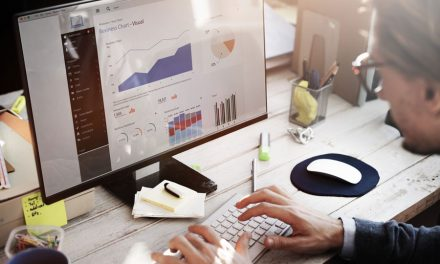 Tech advances have made meaningful analytics possible
