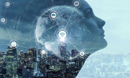 AI and procurement process applications