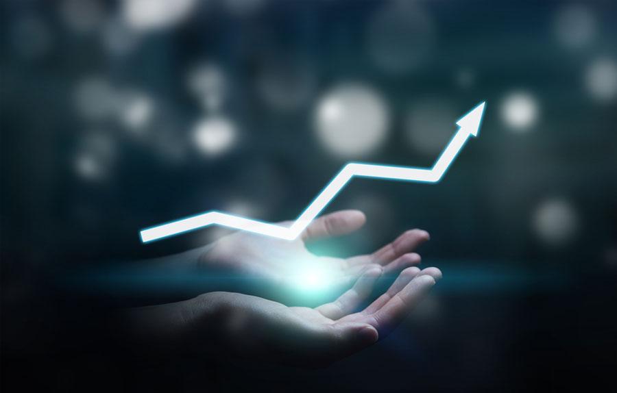 Real estate makes moves towards tech uptake