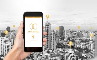 DLA Piper sets up PropTech practice