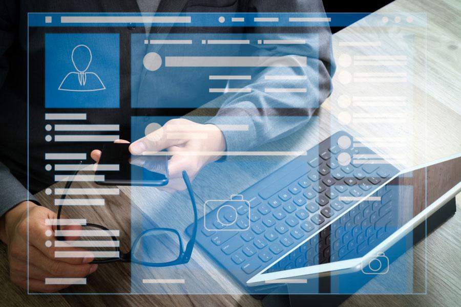 VATGlobal launches European VAT information portal