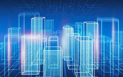 Arbnco teams up with Strathclyde Uni on IoT buildings data project