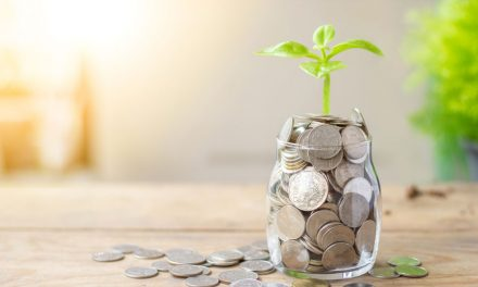 Government launches new funding pot for SME accountancy and HR tech
