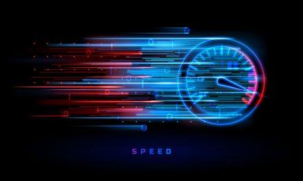Ashurst launches fintech accelerator initiative