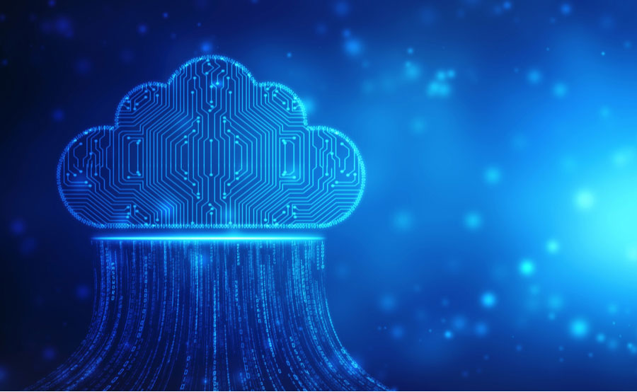 BSB to keep evidence in the cloud
