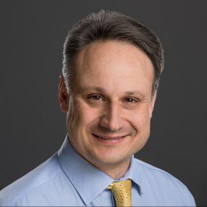 Alan Barrett