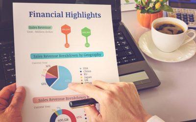 CFO-role-pivots-to-encompass-strategic-transformation-web