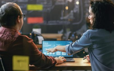 Create-Engage-digital-marketing-agency-launches-web