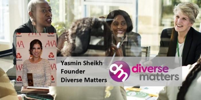 Diverse-Matters-social