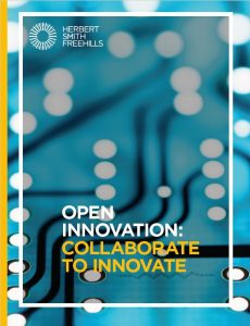 HSF-Collaborate-to-Innovate-cover