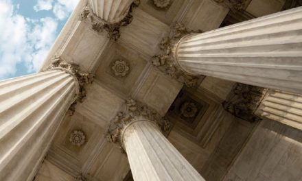 eBook: In the Move to Productisation, Law Firms Reach for the Cloud