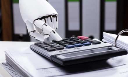 Investigating the implications of AI in accounting sector