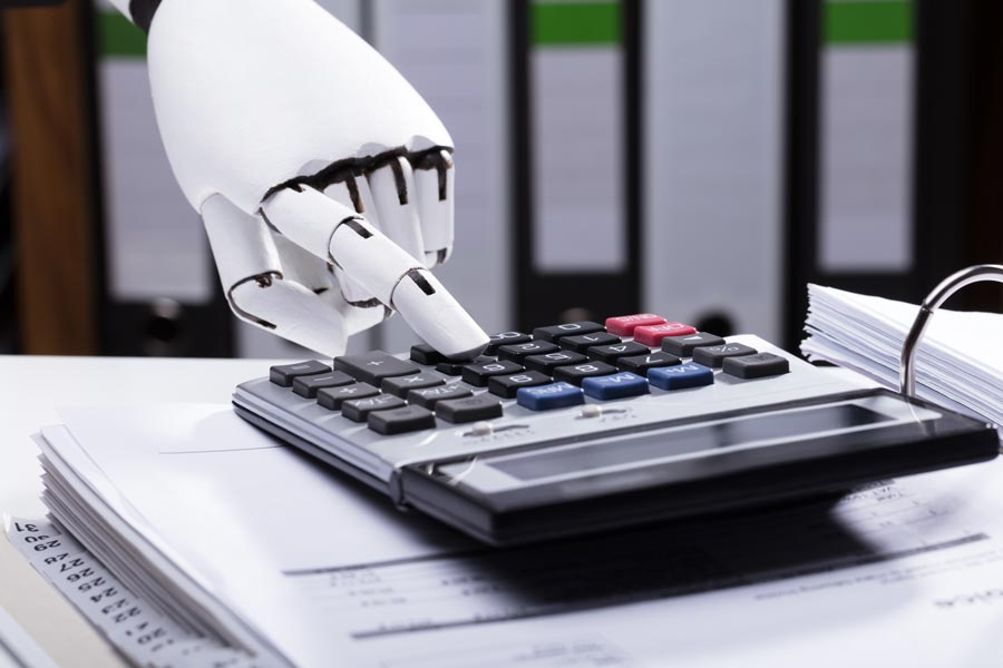Investigating-the-implications-of-AI-in-accounting-sector-web