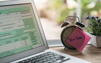 Making-Tax-Digital-Reap-the-benefits-beyond-filing-VAT-returns-web