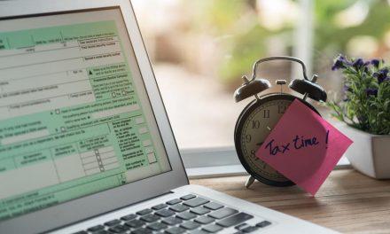 Making Tax Digital: Reap the benefits beyond filing VAT returns