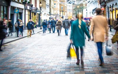 McKinsey-aims-to-try-and-save-high-street-web