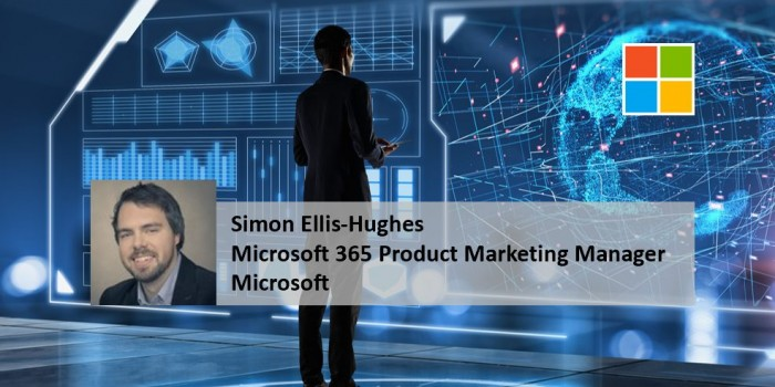 Microsoft-image-2