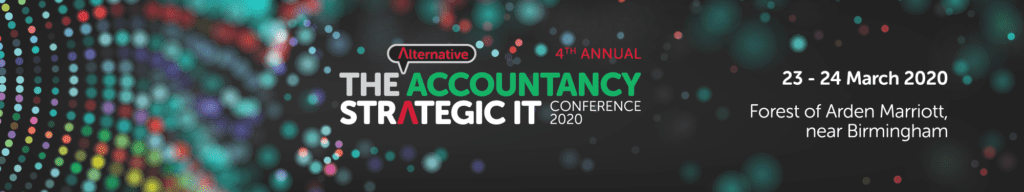 2020-Accountancy-conference