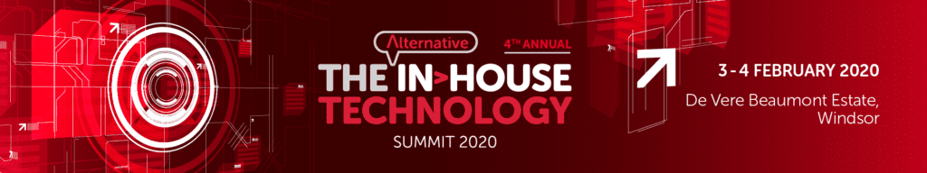 2020-in-house-technology-summit
