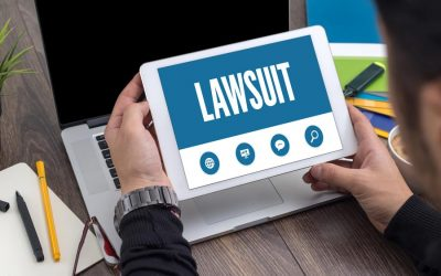 75-of-lawsuits-will-be-handled-online-within-a-decade-web