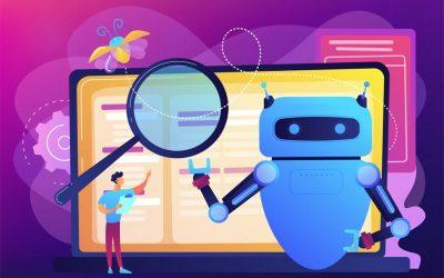 AI-legal-tech-will-need-direct-regulation-web