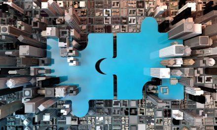 Accenture acquires digital ventures consultancy