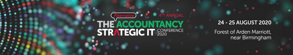 Accountancy-web-assets-2020-_960x180-header