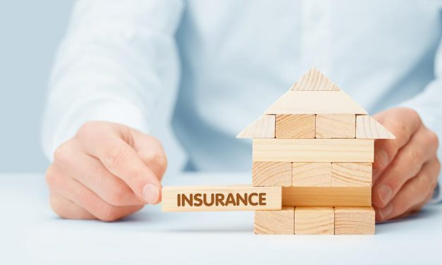 Blockchain can transform the insurance sector