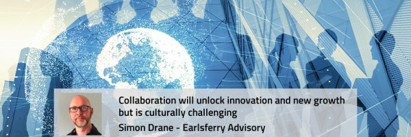 COLLABORATION-WILL-UNLOCK-SimonDrane