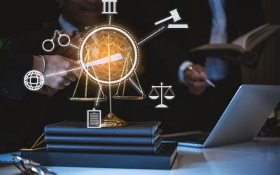 Client-facing-innovation-required-in-law-practice-web