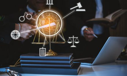 Client-facing innovation required in law practice