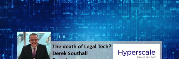 Derek-Southall-social