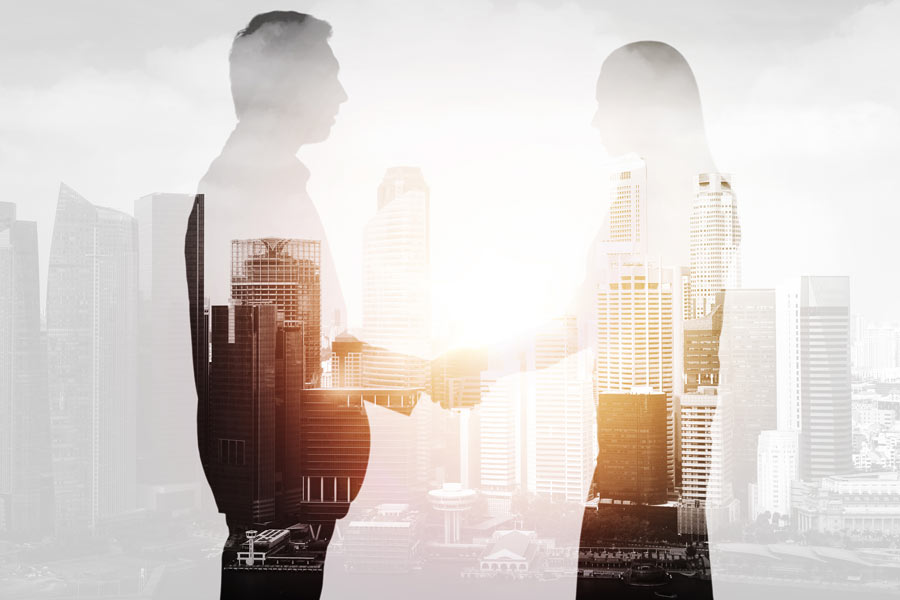 Digital-partnership-for-Grant-Thornton-web