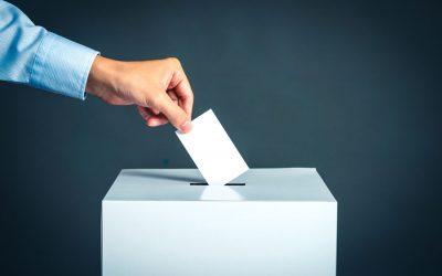 Estate-agents-make-their-election-demands-web