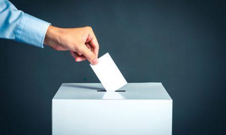 Estate agents make their election demands