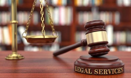 FT Intelligent Business – Legal Services