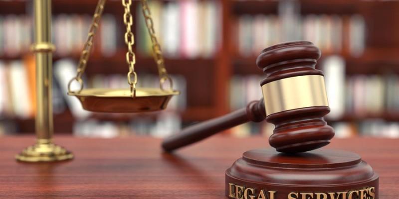 FT-Intelligent-Business-Legal-Services-web