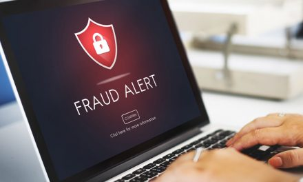 IMA: Technology, strong governance critical to fighting fraud