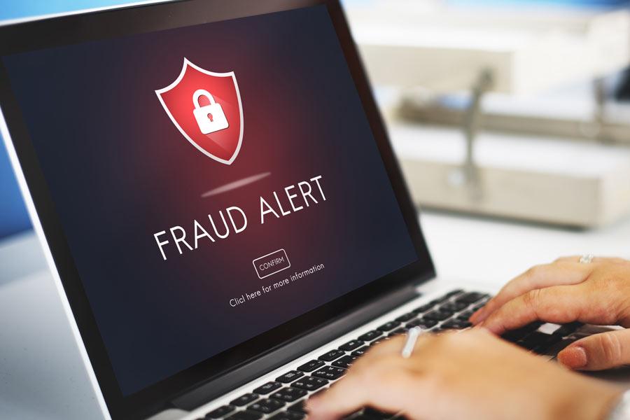 IMA-Technology-strong-governance-critical-to-fighting-fraud-web