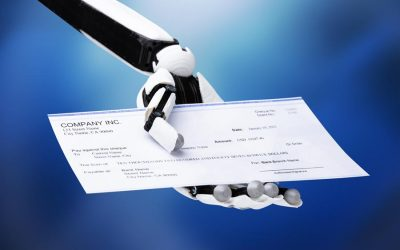 Is-Artificial-Intelligence-the-future-for-payroll-web