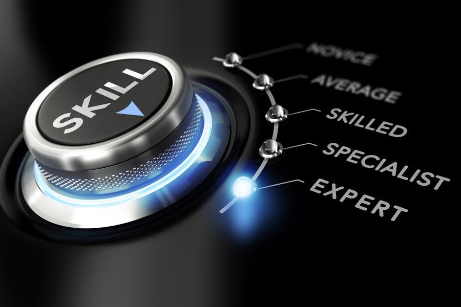Its-a-new-world-of-new-skills-at-PwC-web