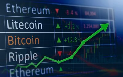 Law-firm-raises-alarm-after-saying-it-will-accept-cryptocurrencies-web